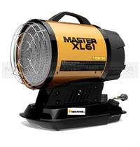 MASTER-XL-61