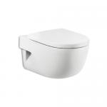 WC závěsné Roca  Meridian