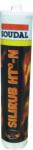SILIRUB žáruvzdorný silikon