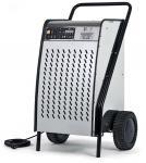 Vysoušeč ITM EFT 550 Plus