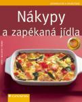 Publikace nabízí křupavé nákypy, zapékané pokrmy i jemná suflé, ideální pro hosty i oblíbená jídla pro celou rodinu.