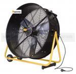 Ventilátor MASTER DF 30 P