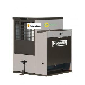 Thermobile BioEnergy 2 - kamna na olej