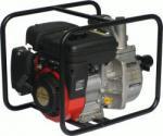 Čerpadlo vodní MP 050
