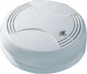 Detektor kouře s optickým snímačem