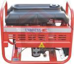 ENDRESS ESE 206 HS-GT - elektrocentrála