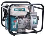 HERON EPH 50 - motorové proudové čerpadlo