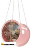 Biemmedue ochranná mřížka pro ventilátory FJ