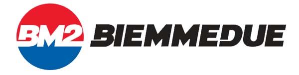 BIMMEDUE
