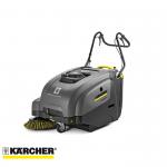 Zametací stroj Kärcher KM 75/40 W P