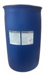 Nilfisk TORNADO SV1 220 kg - Extra účinný, alkalický mycí prostředek na podlahy
