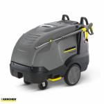 Kärcher HDS 10/20-4 MX VT čistič s ohřevem
