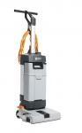 SC100 E FULL PACKAGE - podlahový mycí stroj