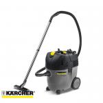 Kärcher NT 35/1 Ap průmyslový vysavač