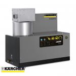 Vysokotlaký čistič HDS 9/16-4 ST Gas