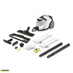 Kärcher SC 5 EasyFix Premium parní čistič