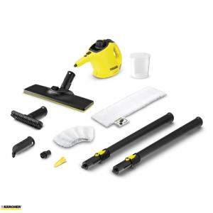 Kärcher SC 1 EasyFix parní čistič (mop)