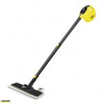 SC 1 EasyFix - aplikace pro podlahu náhled