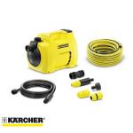 Zahradní čerpadlo Kärcher BP 3 Garden Set Plus