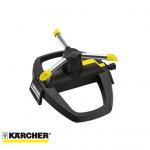 Kärcher Kruhový zavlažovač RS 130/3