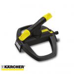 Kärcher Kruhový zavlažovač RS 120/2