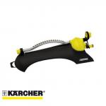 Kärcher Obdélníkový zavlažovač OS 200