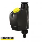 Kärcher Zavlažovací automat WU 60/2