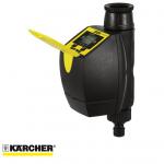 Kärcher Zavlažovací automat WU 60/49