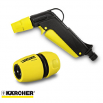 Kärcher Stříkací pistole - Sada
