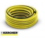 Kärcher Zahradní Hadice PrimoFlex® (½ - 50 m)