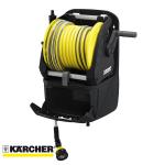 Nosič hadic Premium HR 7.315 Kit