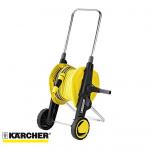 Kärcher Vozík na hadici HT 3.420 Kit