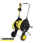 Kärcher Vozík na hadici HT 4.520 Kit