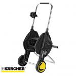 Kärcher vozík na hadici HT 4.500