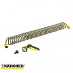 Kärcher Základní sada spirálové hadice 10 m