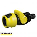 Kärcher hadicový redukční ventil s regulací