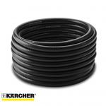 Hadice pro systém Kärcher Rain System™