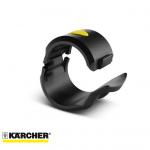 Těsnicí manžeta Kärcher 5x