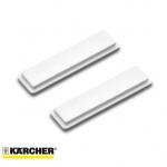 Náhradní senzorové pady Kärcher