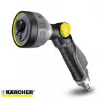 Kärcher Kovová multifunkční postřikovací pistole Premium