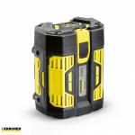 Baterie Bp 800 Adv