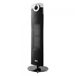 Teplovzdušný ventilátor SENCOR SFH 9014