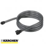 "Kärcher Sací hadice 3/4"", 3,5 m"