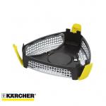 Kärcher Předsazený malý filtr pro ponorná čerpadla