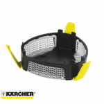 Kärcher Předsazený velký filtr pro ponorná čerpadla