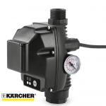 Kärcher Elektronický tlakový spínač s pojistkou proti chodu nasucho