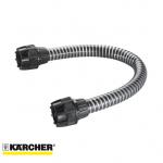 """Kärcher Sací hadice pro potrubí 3/4"""", 0,5 m"""