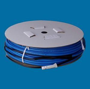 Topný kabel TO-2S-13-215 (13m/215W)