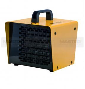 MASTER B 2 PTC elektrické topidlo s ventilátorem