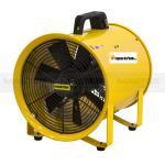 Ventilátor MASTER BLM 6800